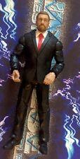 HHH Triple H COO Battle Packs 32 Mattel Elite wwe figure