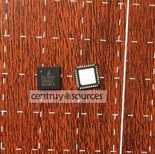 1PCS New Intersil ISL9860 2IRAAZ ISL98602IRAAZ QFN64 IC Chip