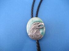 Eagle Head BOLO (BO16)