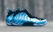 2016 Nike Air Foamposite One University Blue Size 14. 314996-402 jordan pen