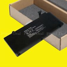 "NEW Battery A1322 fit Macbook Pro 13"" A1278 2009 2010 2011 2012"
