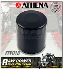Buell S1 Lighting 96-99 Athena Replacement Oil Filter FFP018 (HF171)