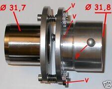 Correttore di ortogonalità telescopio per collimatore laser - ID 2924
