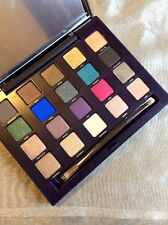 URBAN DECAY VICE 1 PALETTE , LE , SOLD OUT