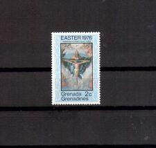 Gibraltar Michelnummer 173 postfrisch (Kunst 619 )