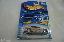 Hot Wheels 2000 First Editions 81 SS Commodore VT 21 Of 36