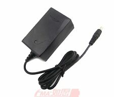 12.6V Charger 1.5A Smart Intelligent for 3S 11.1V 10.8V Li-ion Li-Po Battery EUF