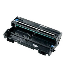 TAMBURO DRUM DR-3000 PER Brother DCP-8045D DCP-8045DN MFC-8440 MFC-8840D