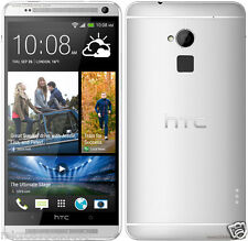 IMPORTED HTC One Max 803s LTE DUAL SIM (CDMA/GSM+GSM) 5.9'' DISPLAY 2GB RAM..!!!