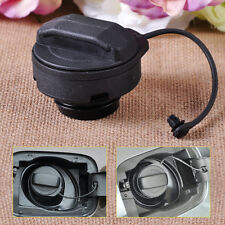 Fuel Filler Cap Tank Cover Petrol Diesel fit for VW Golf Jetta Audi A3 A4 A6 A8