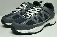 Men's running shoes size 9 wide