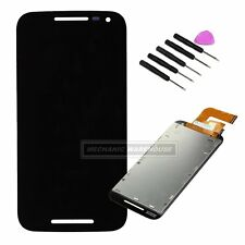 FOR MOTOROLA MOTO G3 3rd GEN XT1541 XT1540 LCD DISPLAY TOUCH SCREEN DIGITIZER