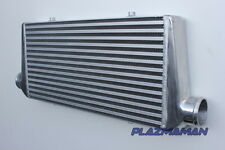 600x300x76mm INTERCOOLER - PLAZMAMAN Bar and plate
