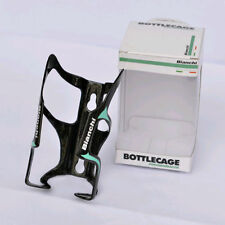 New Classic 3K Carbon Fiber Bottle Cage MTB Mountain Road Bike Bottle Cage Black