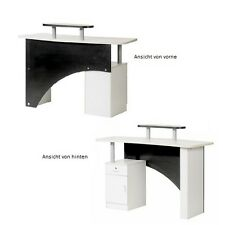 Comair Reception Coiffeur Hair Salon Equipment Counter