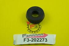 F3-202273 TAMPONE Ammortizzatore Vespa HP - FL2 - SPECIAL - N- RUSH anteriore