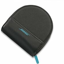 Bose SoundLink On Ear - housse de transport Noir pour Casque Bluetooth
