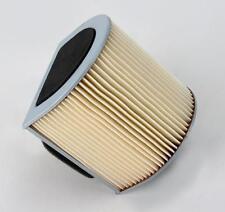 Hiflo Air Filter Fits Suzuki GSX-R750 F,G,HG,H,XH GR75A 85-87 HFA3701 1011-2648