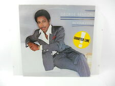"GEORGE BENSON IN YOUR ICE LP 33 GIRI 12"" VINILE"
