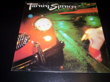 "The Tarney/Spencer Band ‎""Run For Your Life"" LP A&M Records ‎– AMLH 64757 Italy"