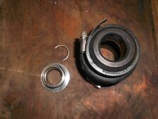 04 SEADOO JETSKI GTX LTD 4TEC 155HP DRIVESHAFT SEAL SET BIN# 04-2