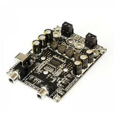 2 X 30Watt Class D Audio Amplifier Board -TPA3118 WONDOM AA-AB32472 Stereo Amp