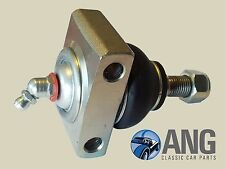LOTUS EXCEL '82-'92 FRONT TOP, UPPER BALL JOINT (WITH GREASE NIPPLE)