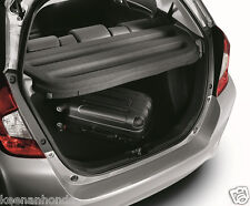 honda fit car truck interior cargo nets trays liners ebay. Black Bedroom Furniture Sets. Home Design Ideas