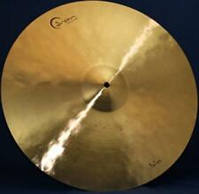 "Dream Bliss Series 18"" Crash/Ride Cymbal (BCRRI18)"