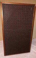 Vintage Jensen Model 5 3 Way Speaker Nice #4 of 4