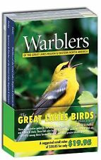 The Great Lakes Birds Collection, , Chris G. Earley, Very Good, 2009-01-01,