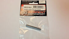 Serpent Motorsport 802162 Lightweight Aluminum Middle Shaft 710 720