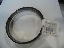Sägeband Metallbandsäge M42 Länge 2005mm Breite 20x0,9mm 4/6 Z/Zoll unbenutzt