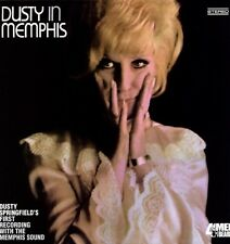 Dusty In Memphis - Dusty Springfield (2002, Vinyl NIEUW)