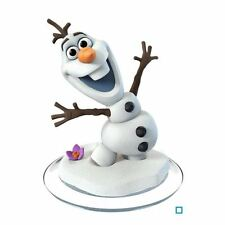 DISNEY INFINITY 3.0 : Olaf (Frozen) PS3/PS4 Wii/U XBOX 360/ONE