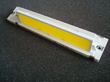 LED Lineare MODULO PHILIPS fortimo LED LLM 1800 LM 21w/740 modulo lineare