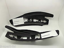 Genuine Porsche Front Brake Duct Spoiler Upgrade To Fit 986 996 987 997 Boxster