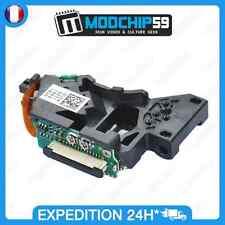 LASER LENS LENTILLE BLOC OPTIQUE HOP-150X / 15XX DG-16D4S XBOX 360 SLIM
