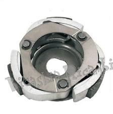 4154 - SCHAUFELRAD KUPPLUNG 125 150 KYMCO B&W - DINK LX KLASSISCH - GRAND DINK