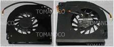 Ventilateur Fan ACER aspire 5930 5930G 5210 5220 5420G 5620Z 7220 7620G 7620Z
