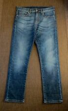 RARE,SOLD OUT!CHIC GUCCI BOYFRIEND JEANS SIZE 42 W28