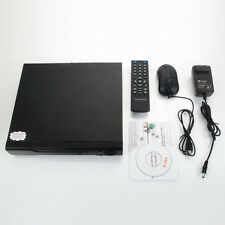 8CH H.264 D1+HDMI Digital Video Recorder Network for Home CCTV Security Camera