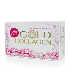 PURE GOLD KOLLAGEN (10 DAY PROGRAMM)