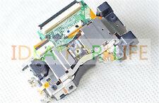 1PCS NEW MARANTZ UD-9004 laser Lens #C2DA