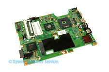 485218-001 GENUINE ORIGINAL HP SYSTEM BOARD INTEL HDMI G60-200 AS-IS