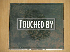 TOUCHED BY same - KIKI RAIS - PAULA WITTWER - STAY BY ME
