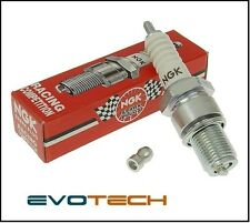 CANDELA NGK RACING COMPETITION B10EGV Gas Gas EC 2T 300 1999 - 2012