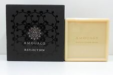 AMOUAGE REFLECTION SOAP FOR MAN 150 G/5.3 OZ.