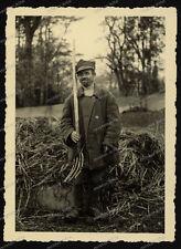 jedlicze-podkarpackie-Krosno-Polen-land-leute-Pfarrer Knecht-Wehrmacht-WW2-40