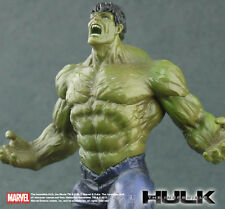 Ezhobi Hot The Incredible Avengers Hulk DTA D.T.A. Toys Figure Hulk Roar